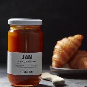 Bilde av Jam, Mango & Passion