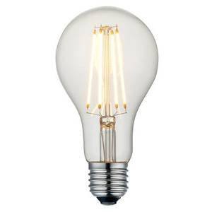 Bilde av LED CLASSIC DE LUXE