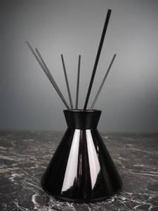 Bilde av Plum Noir Diffuser glass