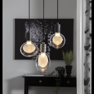 Bilde av Decoration LED 3-step