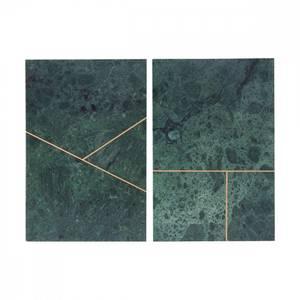 Bilde av Board, Marble 20x30 cm