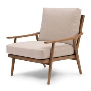 Bilde av RM Havana Lounge Chair
