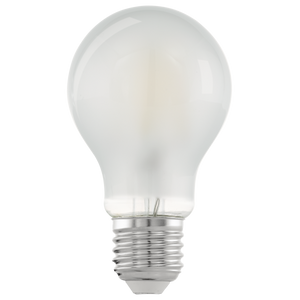 Bilde av LED E27 Normal matt 6W=47W
